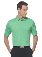 Callaway CGM451 Men's Opti-Vent Polo Shirts