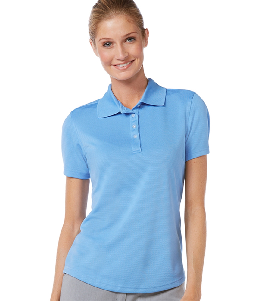 Callaway Ladies Core Performance Polo Shirts Cgw212