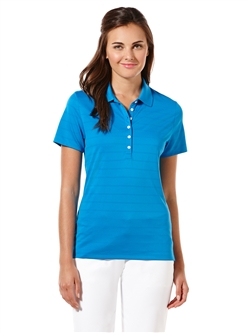 Callaway CGW437 Ladies' Opti-Vent Polo Shirts