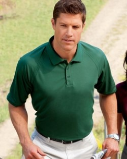Chestnut Hill CH365 Men's Technical Performance Polo Shirts. Up to 25% Off. Free Shipping available.