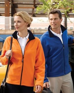 Chestnut Hill Unisex Polartec Full-Zip Jackets CH950. Embroidery available. Quantity Discounts. Same Day Shipping available on Blanks. No Minimum Purchase Required.