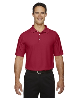 Devon & Jones DG150T Men's Tall DRYTEC20™ Performance Polo