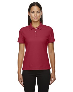 Devon & Jones DG150W Ladies' DRYTEC20™ Performance Polo