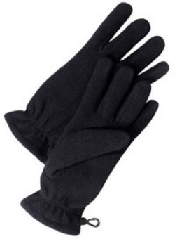 Port Authority Fleece Gloves GL01. Embroidery available. Fast shipping on blanks. Volume Discounts. No minimum purchase.
