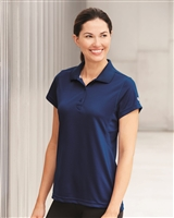 Champion H132 Women's Ultimate Double Dry Performance Sport Shirts. Embroidery available. Quantity Discounts. Same Day Shipping available on Blanks. No Minimum Purchase Required.