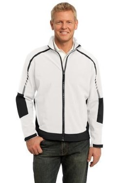 Port Authority J307 Mens Embark Soft Shell Jackets. Up to 25% off. Free shipping available. 30 Day Return Policy.