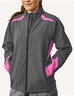 Pro Celebrity JL8329 Subzero Women's Jackets