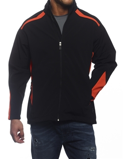 Pro Celebrity JM8389 Subzero Men's Jackets
