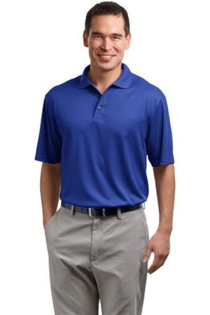 dabfcec79 Port Authority K528 Performance Fine Jacquard Sport Shirts. Up to 25 ...