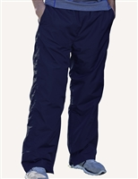 Pro Celebrity KEB820 Warm Up Pants