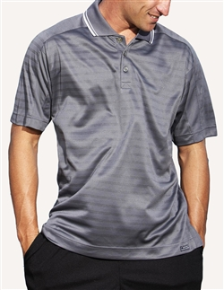 Pro Celebrity KTM470 Ambassador Men's Polo Shirts