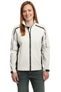 Port Authority L307 Womens Embark Soft Shell Jackets. Up to 25% off. Free shipping available. 30 Day Return Policy.