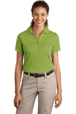 Port Authority L520 Ladies Silk Touch Interlock Sport Shirt. Up to 25% Off. Free Shipping available.