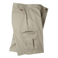 Dickies LR542 Industrial Cargo Shorts. Up to 25% off. Free shipping available. 30 Day Return Policy.
