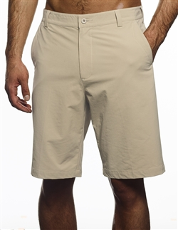 Pro Celebrity NEW631 Men's Fishing Shorts