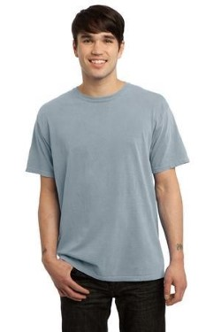 Port & Company PC099 Adult Pigment-Dyed Tee Shirts