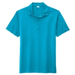 Sport-Tek ST520 Sport-Tek ® Posi-UV™ Pro Polo Shirts. Up to 25% Off. Free Shipping available.