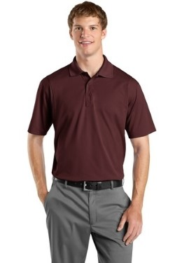 Sport-Tek ST650 Mens Micropique Sports-Wick Polo Shirts. Up to 25% off. Free shipping available. 30 Day Return Policy.