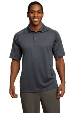 Sport-Tek Dri-Mesh™ Pro Sport Shirts T474. Embroidery available. Quantity Discounts. Same Day Shipping available on Blanks. No Minimum Purchase Required.