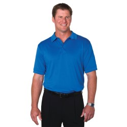 Eagle Dry Goods TE E-Tech Jersey Polo Shirts