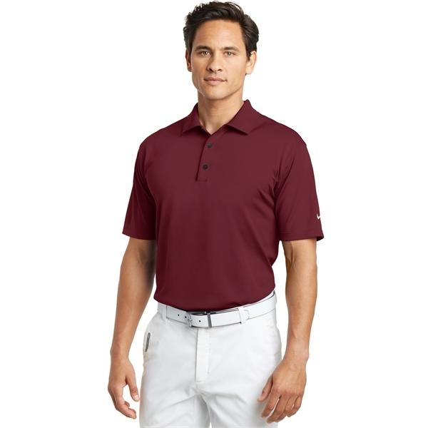 8fd984ec Nike Golf 203690 Tech Basic Dri-FIT Polo Shirts