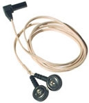 EMPI Snap lead wire with free shipping!