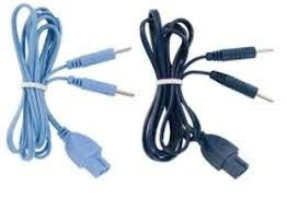 Neurotech Aviva lead wires - only $24.99 with free shipping!
