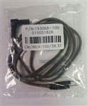 EMPI thicker grade lead wire only $24.99 with free shipping!