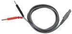 EMPI/Rehab. lead wire - $19.99 with free shipping!