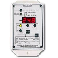 Trimetric 2030RV Battery Monitor