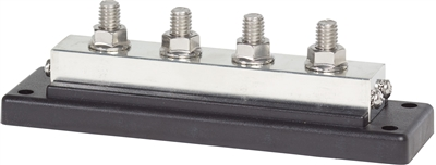 Blue Sea 600 Amp Power Buss Bar