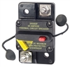 Blue Sea 60 Amp Circuit Breaker