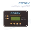 Cotek CR20 Remote 50' cable