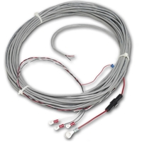 Trimetric 50' Wiring Kit