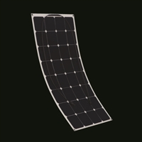 Sun Power 100 Watt Flex Panel