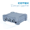 Cotek TR-40 Transfer Switch