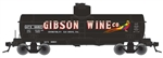 Gibson Wine_Atlas 8K Tank Car_3003844_3Rail