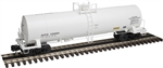 ACFX_Atlas 17.36K Gallon ACF Tank Car_3007201_3Rail