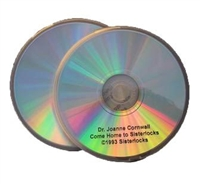 DVD- - Come Home to Sisterlocks