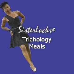 "Trichology ""FEED ME"" Pkg"