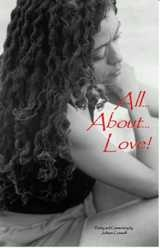 All About Love - Book