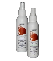 Fresh Hair Mist - Essentials