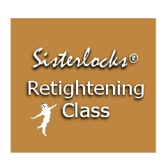 Retightening Class Domestic