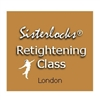 Retightening Class - LONDON