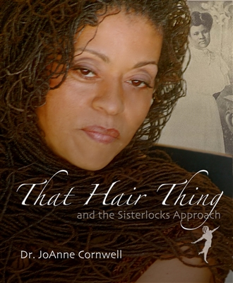 That Hair Thing (Downloadable eBook)