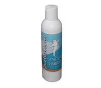 Starter Shampoo 8 oz. bottle