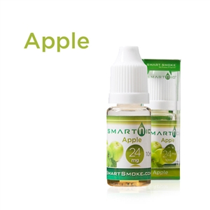 Apple E-Liquid 10mL