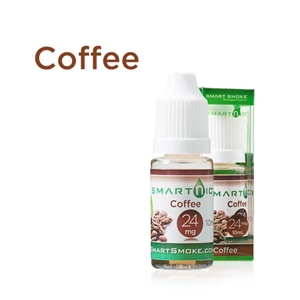 10mL Coffee E-Liquid