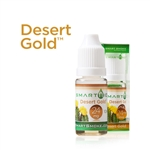 10mL Desert Gold E-Liquid