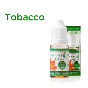 10mL Tobacco E-Liquid